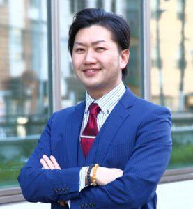 セブ島ベンチャー社長ブログ 株式会社ストロングジャパンホールディングス 代表取締役CEO 寺本雄平