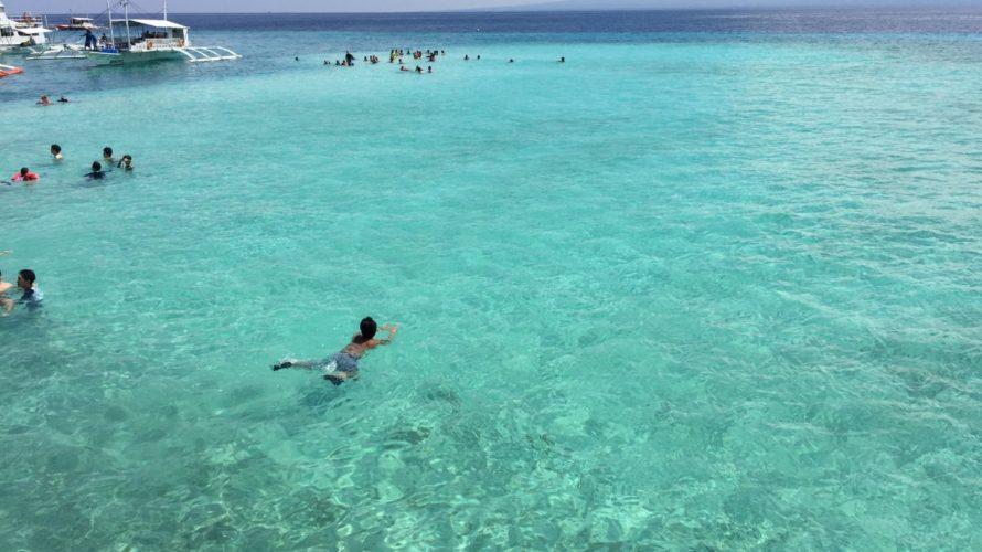 アフターコロナでセブ島に残っている語学学校はどこ?