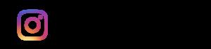 インスタロゴ