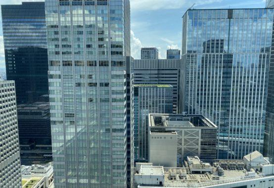 東京本社移転のお知らせ | 株式会社ストロングジャパンホールディングス