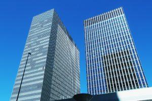 福岡支店移転のお知らせ   株式会社ストロングジャパンホールディングス