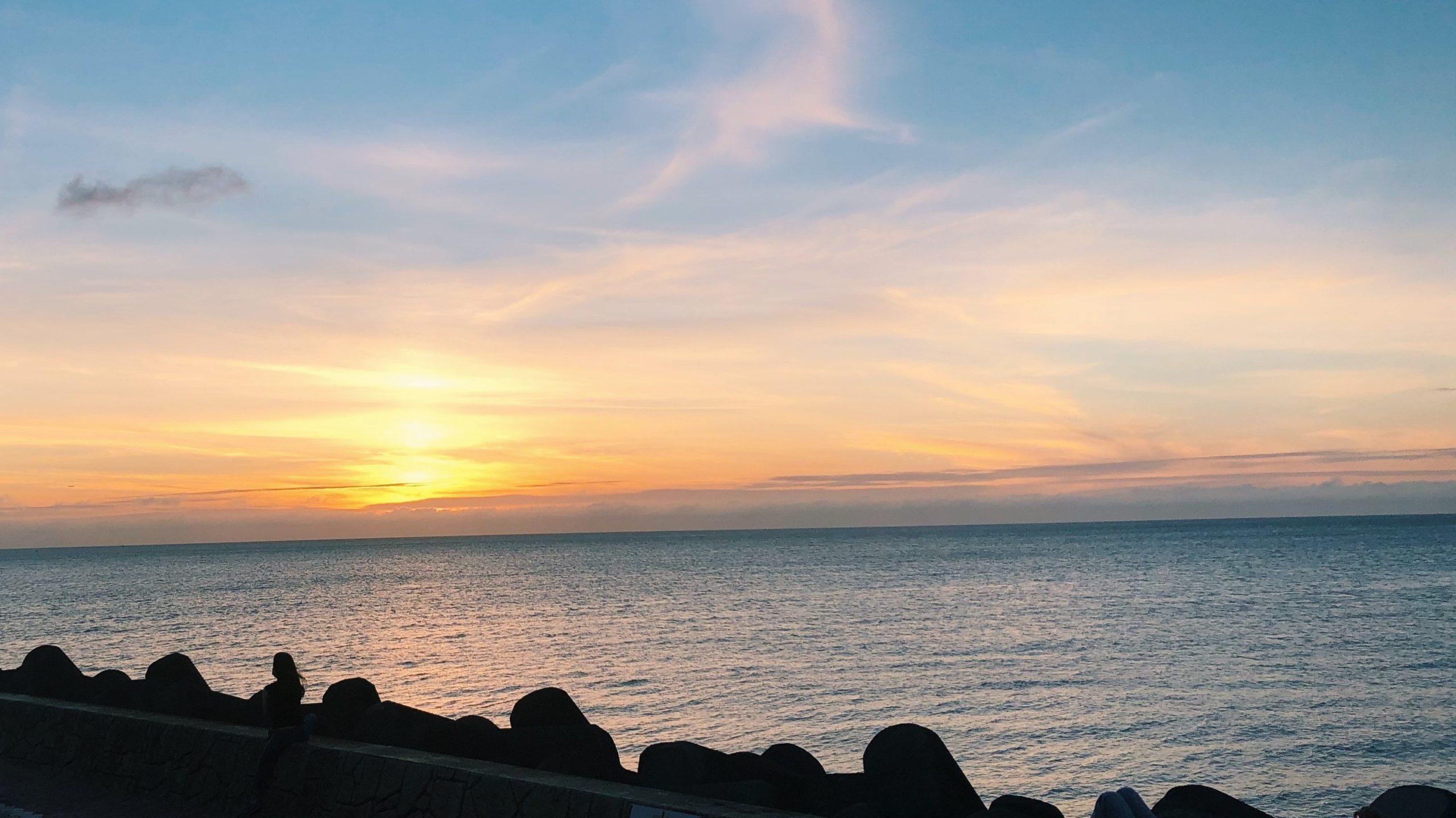 大好きなセブ島で留学事業に携わりたいという目標 ≪M・N≫