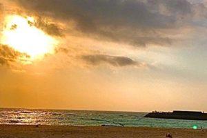 海外で働くことを決意したきっかけ!と沖縄ライフ ≪H・N≫ | 株式会社ストロングジャパンホールディングス