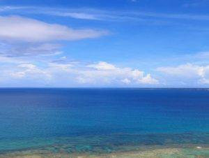 海外で働くことを決意したきっかけ!と沖縄ライフ ≪H・N≫   株式会社ストロングジャパンホールディングス